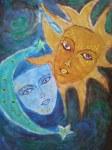 soarele si luna 1
